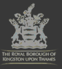 The Royal Borough of Kingston Upon Thames